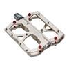 Reverse Escape Pedal sand/metallic